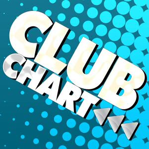 Club Chart