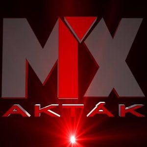 Mix Akták