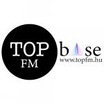 TOP FM base hallgatói felmérés