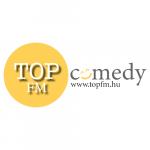 TOP FM comedy hallgatói felmérés
