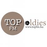 TOP FM oldies hallgatói felmérés