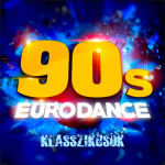 Eurodance klasszikusok