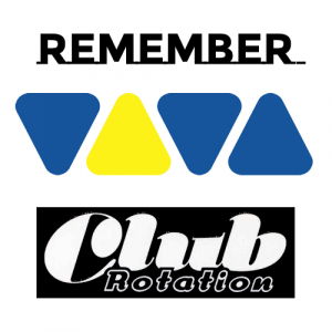 Remember VIVA Club Rotation