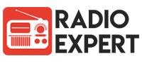 Radioexpert