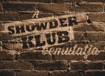 A Showder Klub bemutatja...